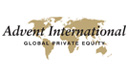 Advent_International