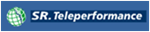 sr teleperformance